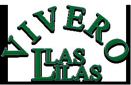 Vivero Las Lilas